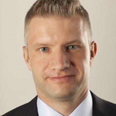 Tobias Zenker