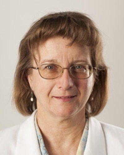 Dr. Elke Baumgart