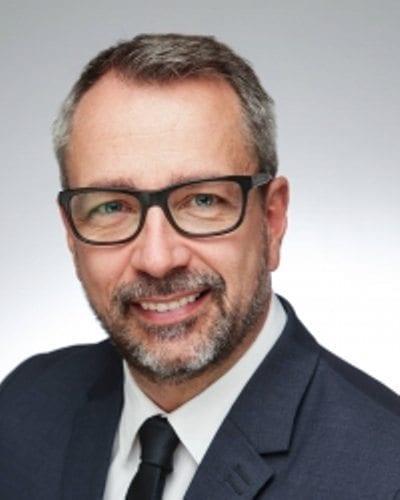 Ingo Scheper