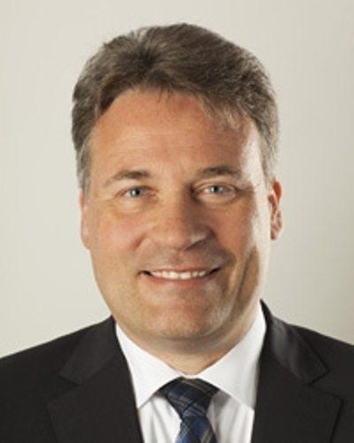 Peter Dobler