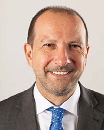 Volker Linzmeier