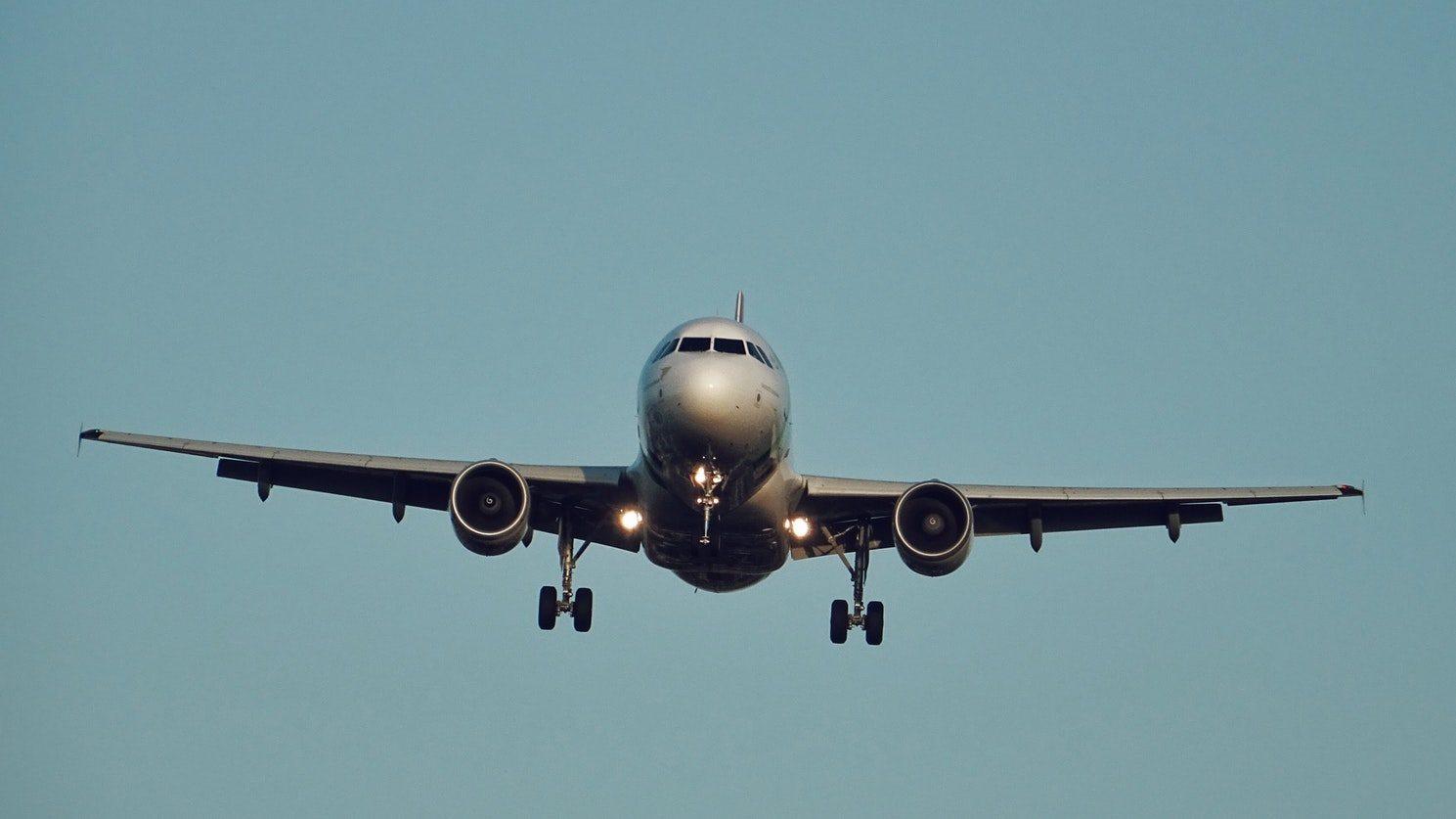 Flugzeugbauer Airbus