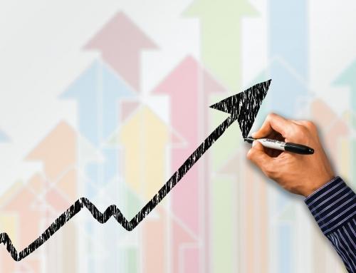 Aktien: Die Rückkehr der Volatilität