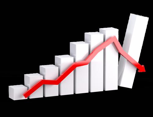 Rückkehr der Volatilität