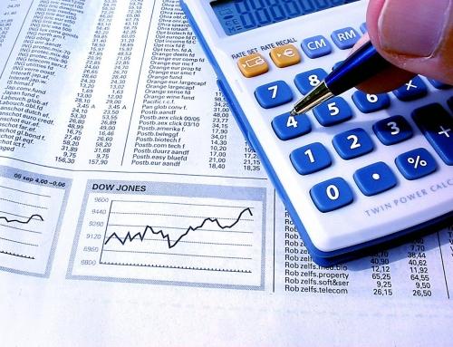 Aktien: Konsolidierung geht weiter – noch