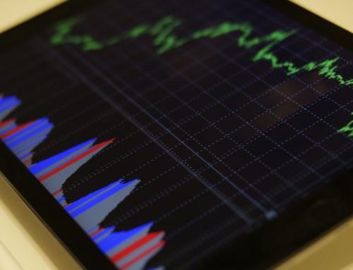 Anleihen – Ist die Trendwende da?