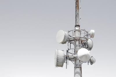 Deutsche Telekom in Griechenland?