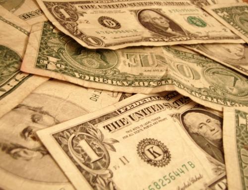 Devisen: Saisonale Chancen bei Währungspaaren