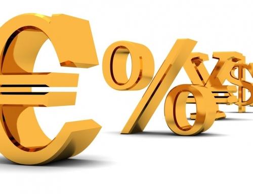 Die jüngsten Einschätzungen der OECD