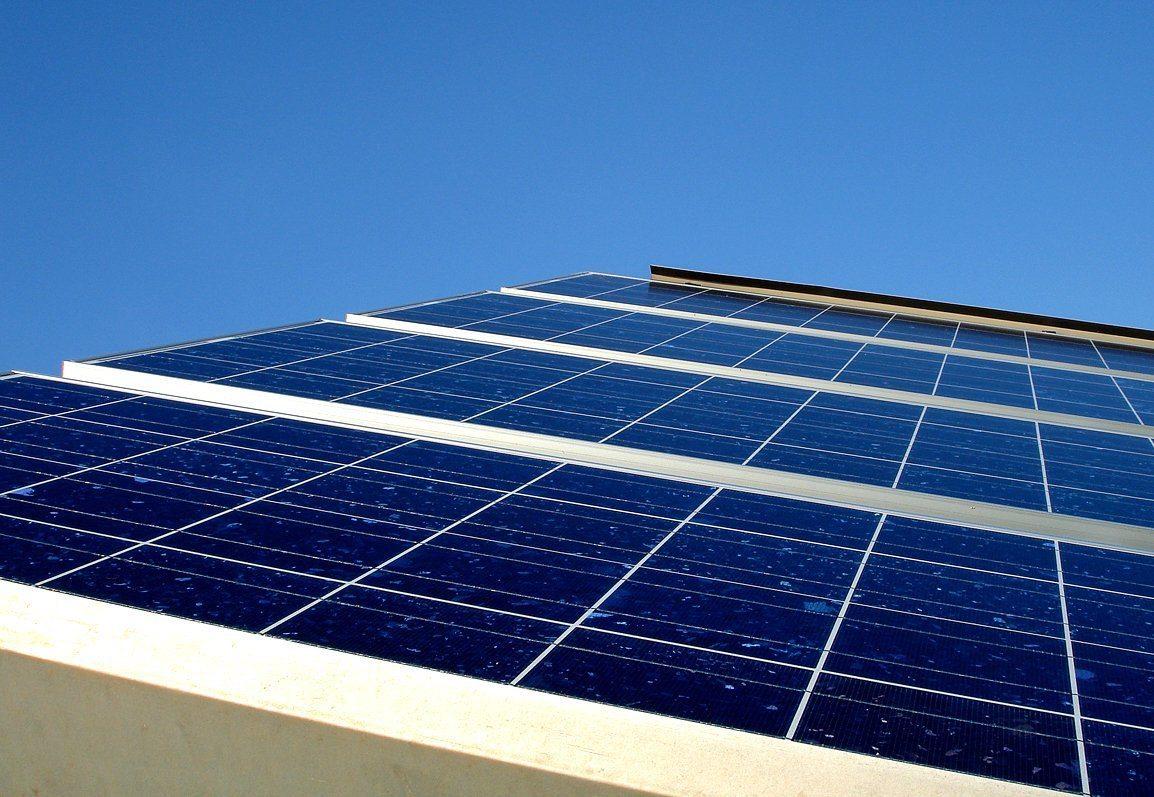 Energiemarkt Deutschland: Die nächste Neuordnung