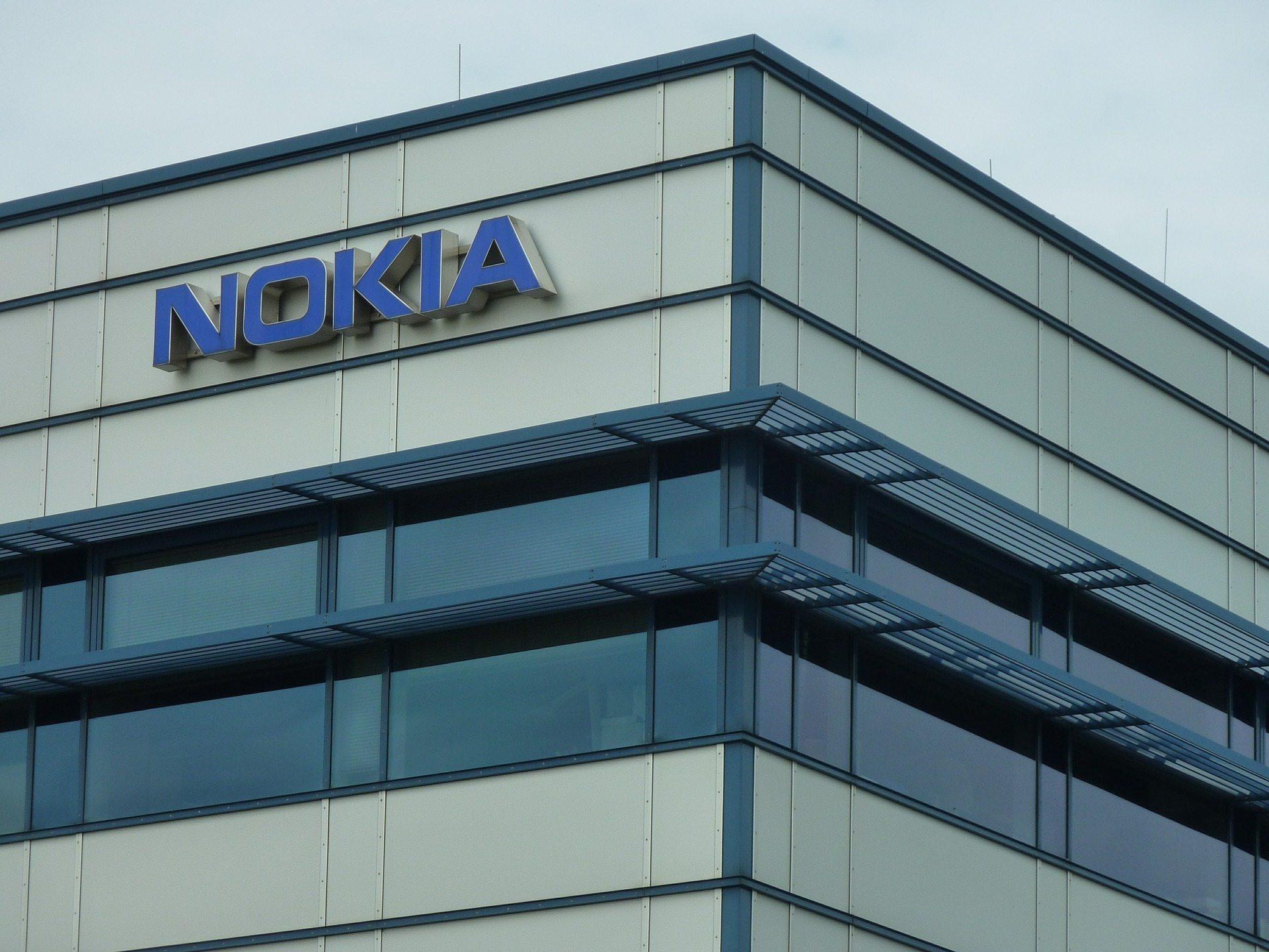 Nokia: Jetzt mit Staatsgeld