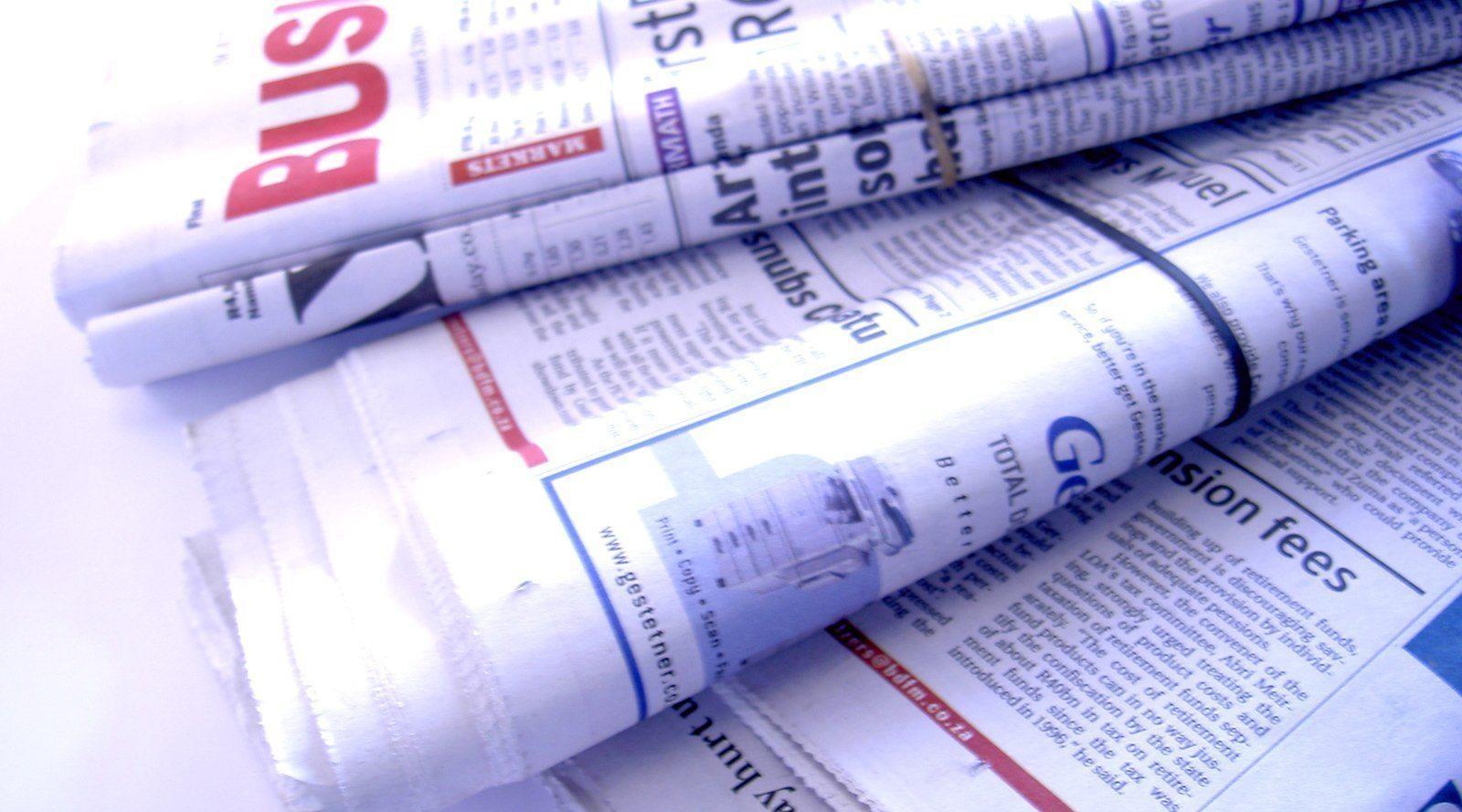 Sysco: Lohnen die neuen Anleihen?