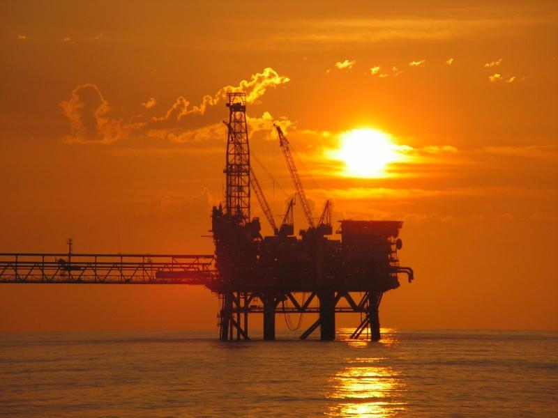 Tullow Oil plant Umfinanzierung