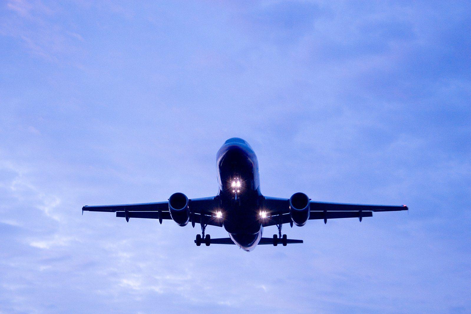 Kann Airbus gegen Boeing in China punkten?