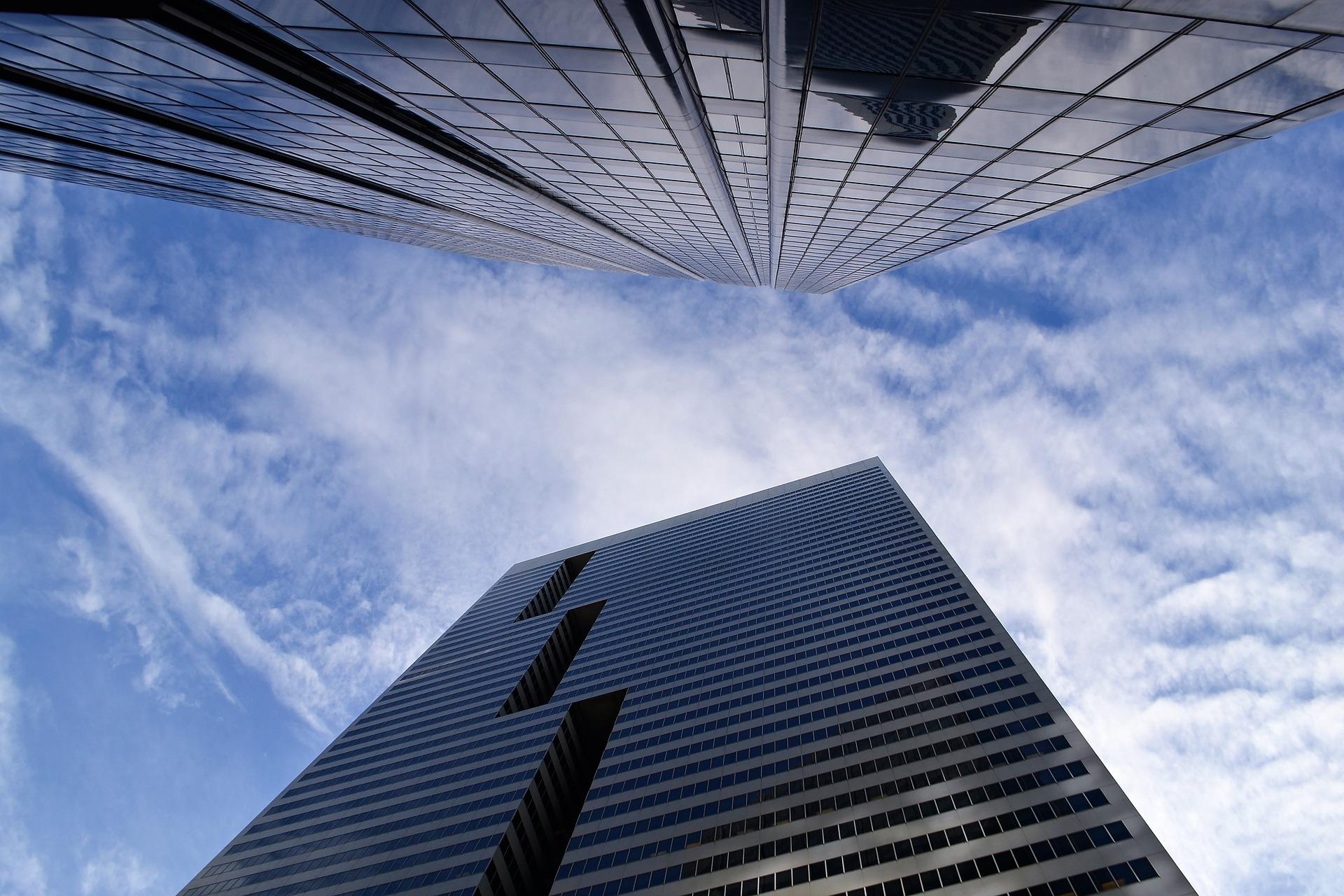 Allianz-Anleihen in Rallye-Laune