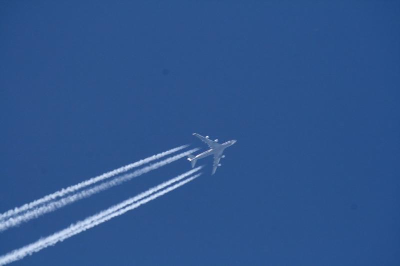 Europäische Airlines: Der nächste Kampfplatz