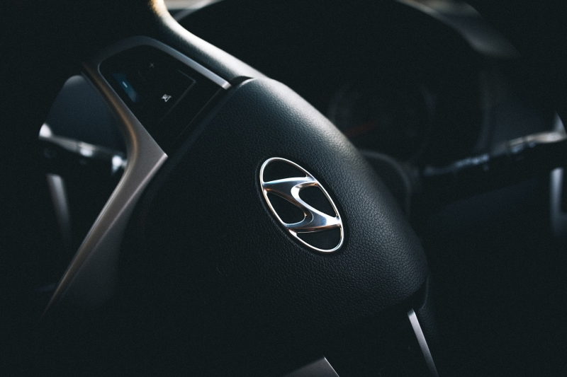 Hyundai Capital America: Eine Option bei Zinsänderungsrisiken