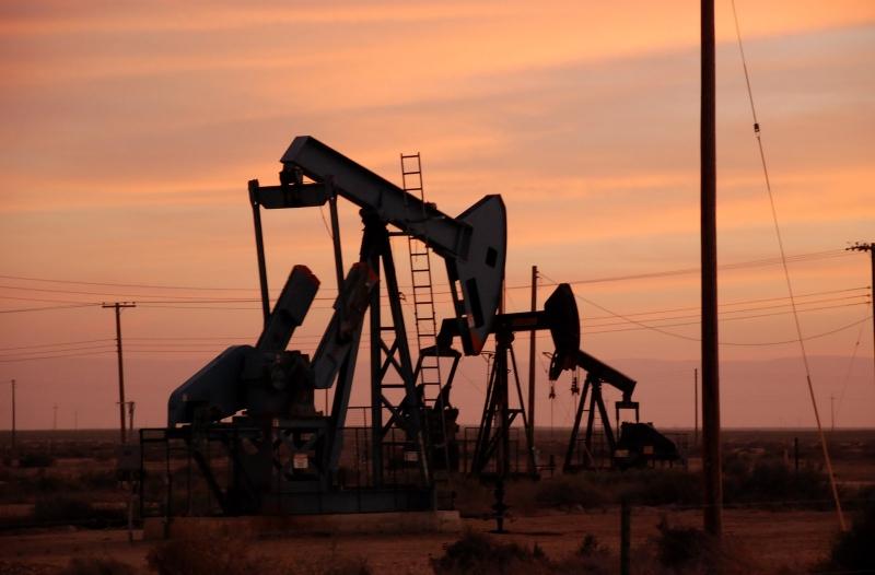 Petrobras erhält besseres Rating