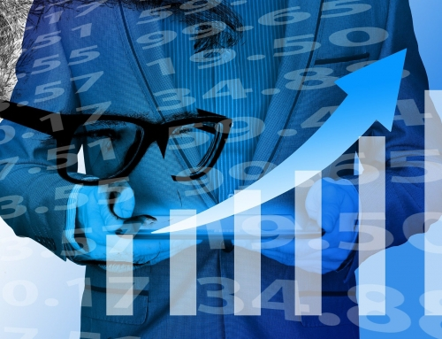 Aktien: Einen Monat mehr