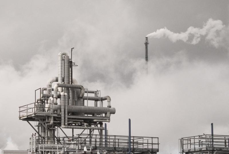 BP mit neuer Dollar-Anleihe
