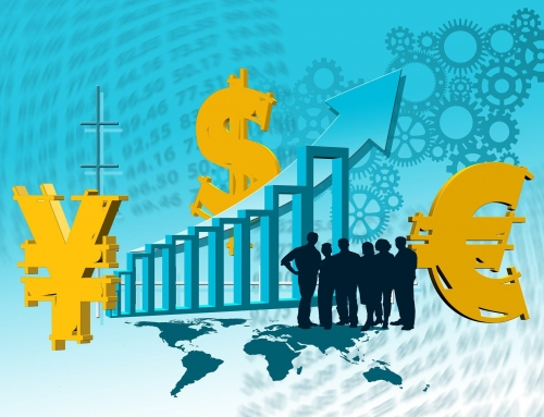 Euro/Dollar aus technischer Sicht