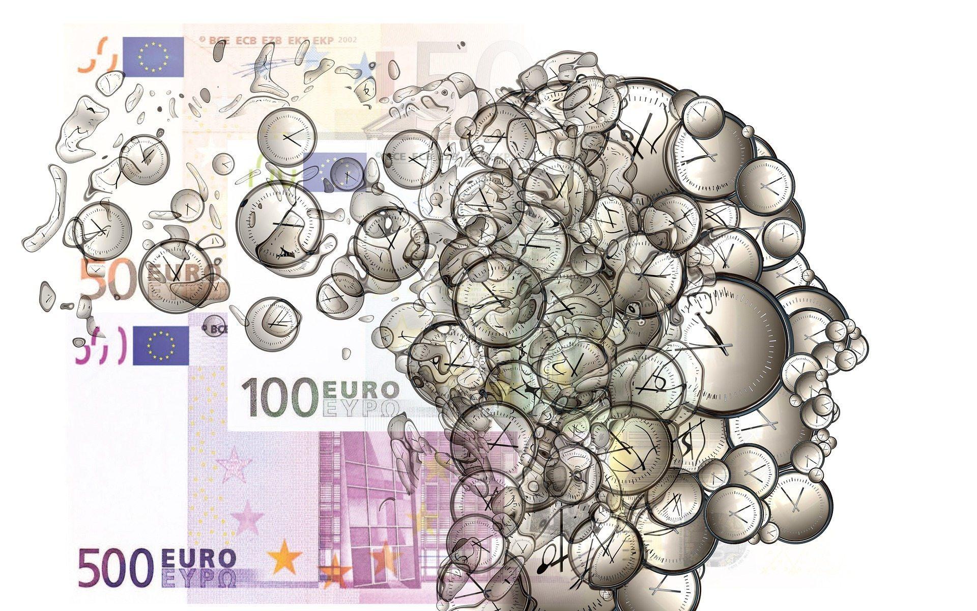 Euro-Hybride