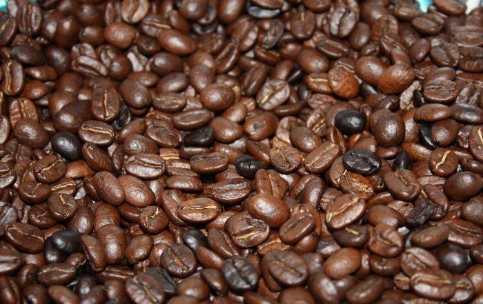 Rohstoffe: Fällt der Preis für Kaffee weiter?