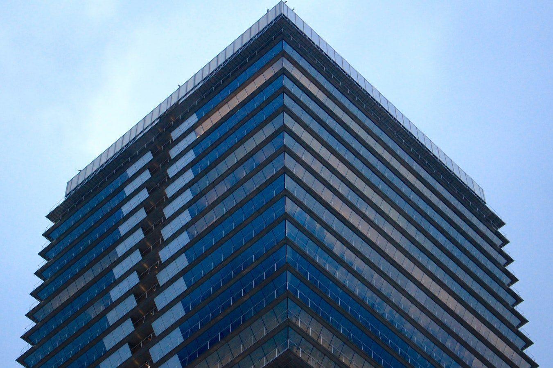 HSH Nordbank: Privatisierung wieder auf der Kippe
