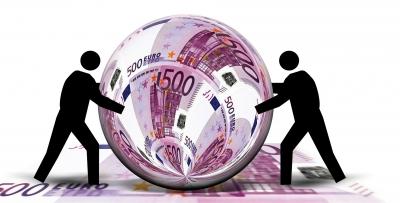 Steht der Euro-Zone die nächste Krise ins Haus?