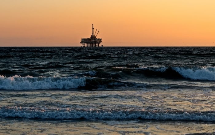 Aktien: Ölförderung vor größerer Ausweitung? Im Gegenteil!