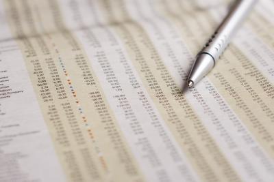 Aktien: EM-Asien mit Nachholbedarf – nach unten