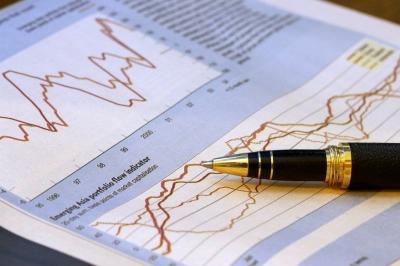 Comeback der Emerging Markets?