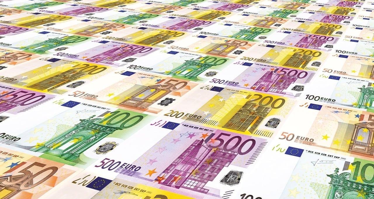 Deutsche Banken: Wie geht es weiter?