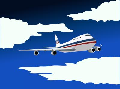 Boeing: US-Flugzeugbauer kontert gegen Airbus