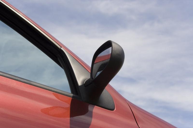 Neue Übernahmespekulationen bei Fiat Chrysler
