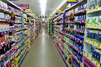 Johnson & Johnson: Weiteres Wachstum dank Medizinsektor