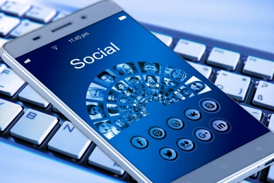 Facebook: Datenleck zeigt Spuren im Umsatz