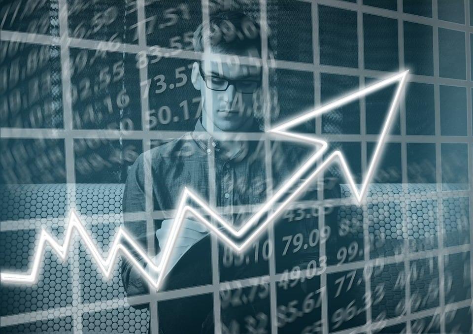 Die Märkte wollen (noch) nicht nach unten