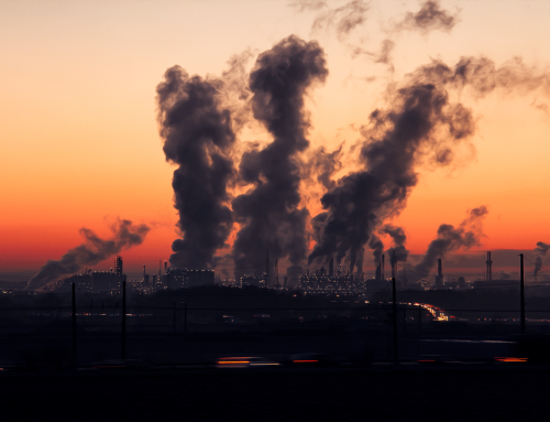 ThyssenKrupp: Nur noch ein Scherbenhaufen
