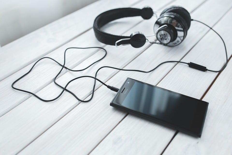 Nokia: 5G entwickelt sich zum Dauerbrenner