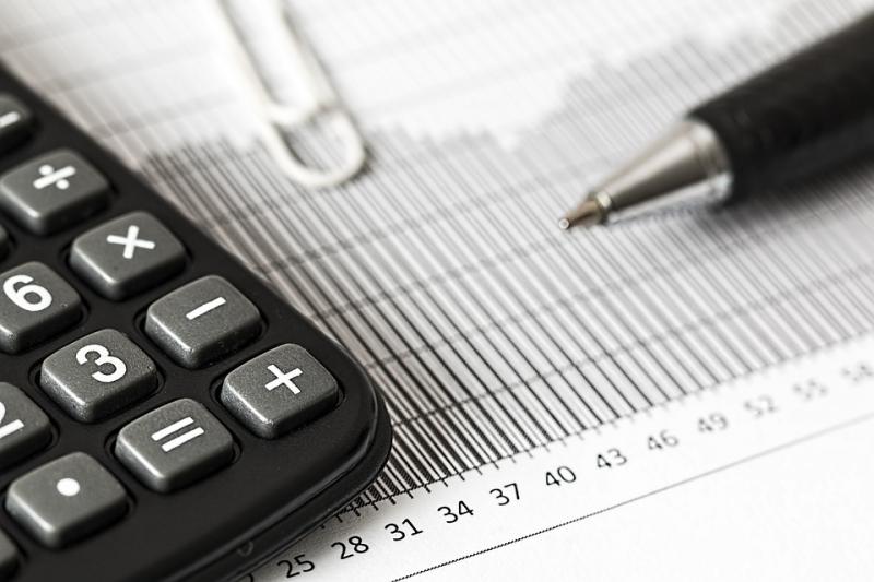 Versicherer: Durchwachsene Zahlenwerke