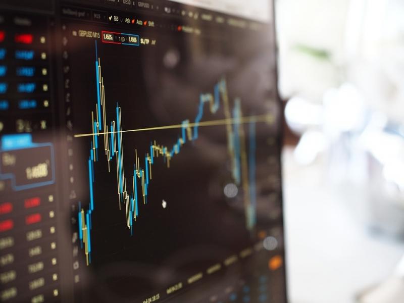 Aktien: Stabilisierung nach überverkaufter Lage