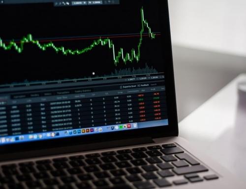 Aktien: Ermutigende Konjunktursignale aus dem Reich der Mitte