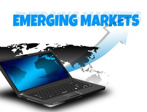 Emerging Markets: Wo die größten Risiken liegen