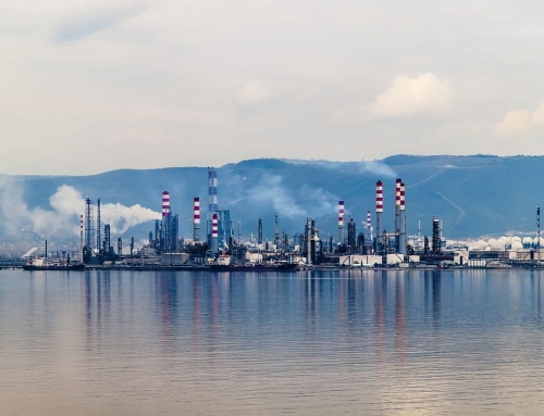 Erdgas: Auf den Termin kommt es an