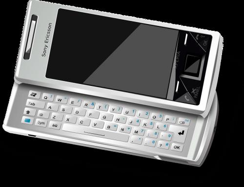 Ericsson: Milliardenauftrag bei 5G