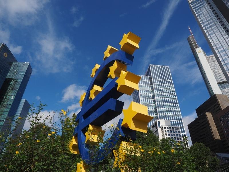 Eurozone: Nichts gelernt?