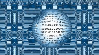 Infineon: Konkurrenz rückt näher