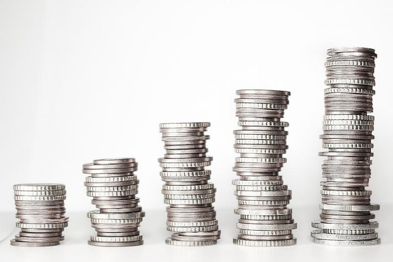 Die Anleihensegmente in Zukunft
