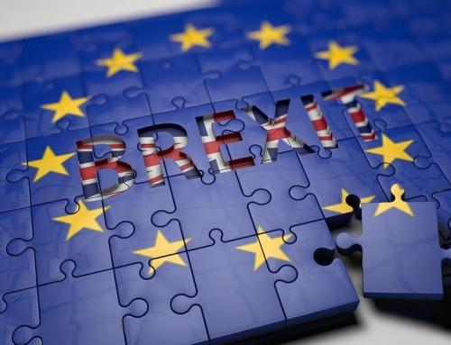 Wer will den Brexit überhaupt noch?